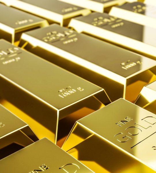 GOLD-scaled-541x600_4bc922a26db9ad093a36de282f7d1daf