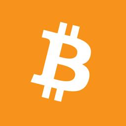bitcoin-logo_c2e9ece6ecb1a66bd5b0025138d0ae9a