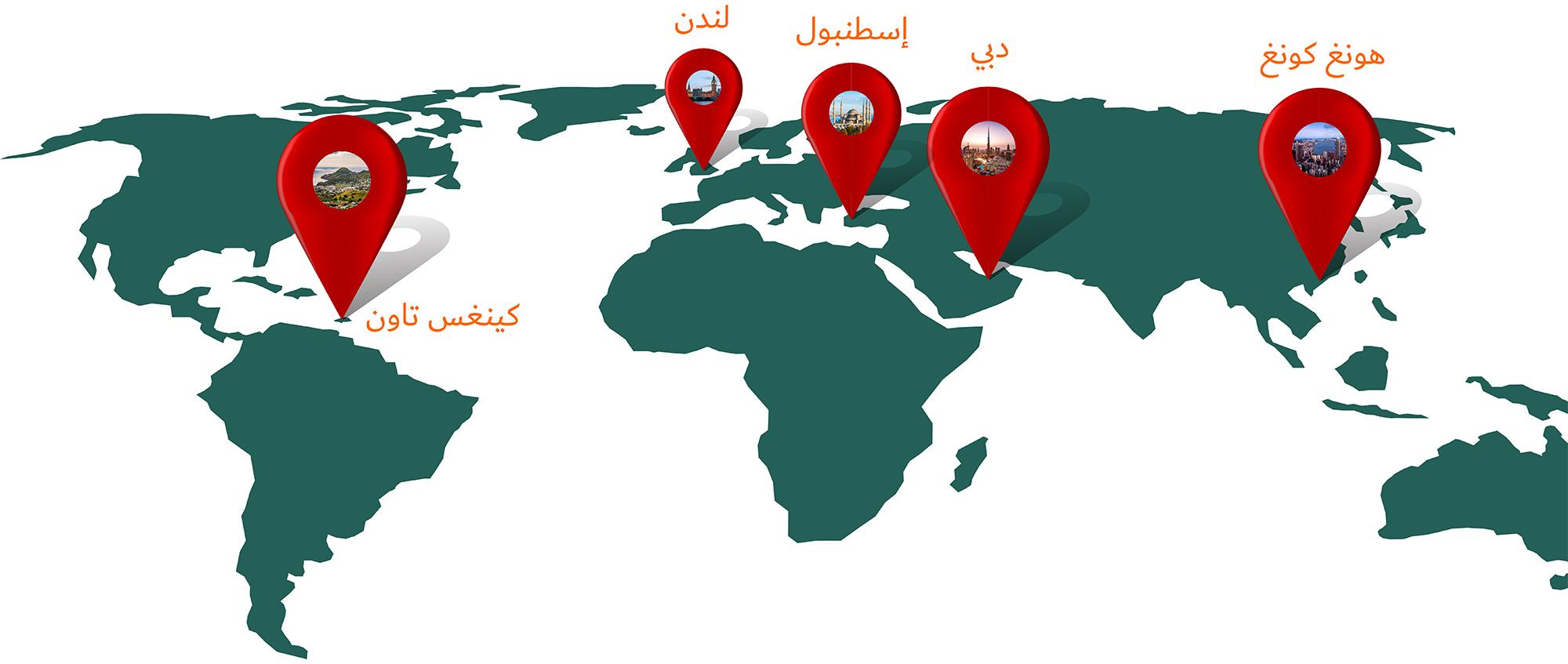 map-otm-arabic