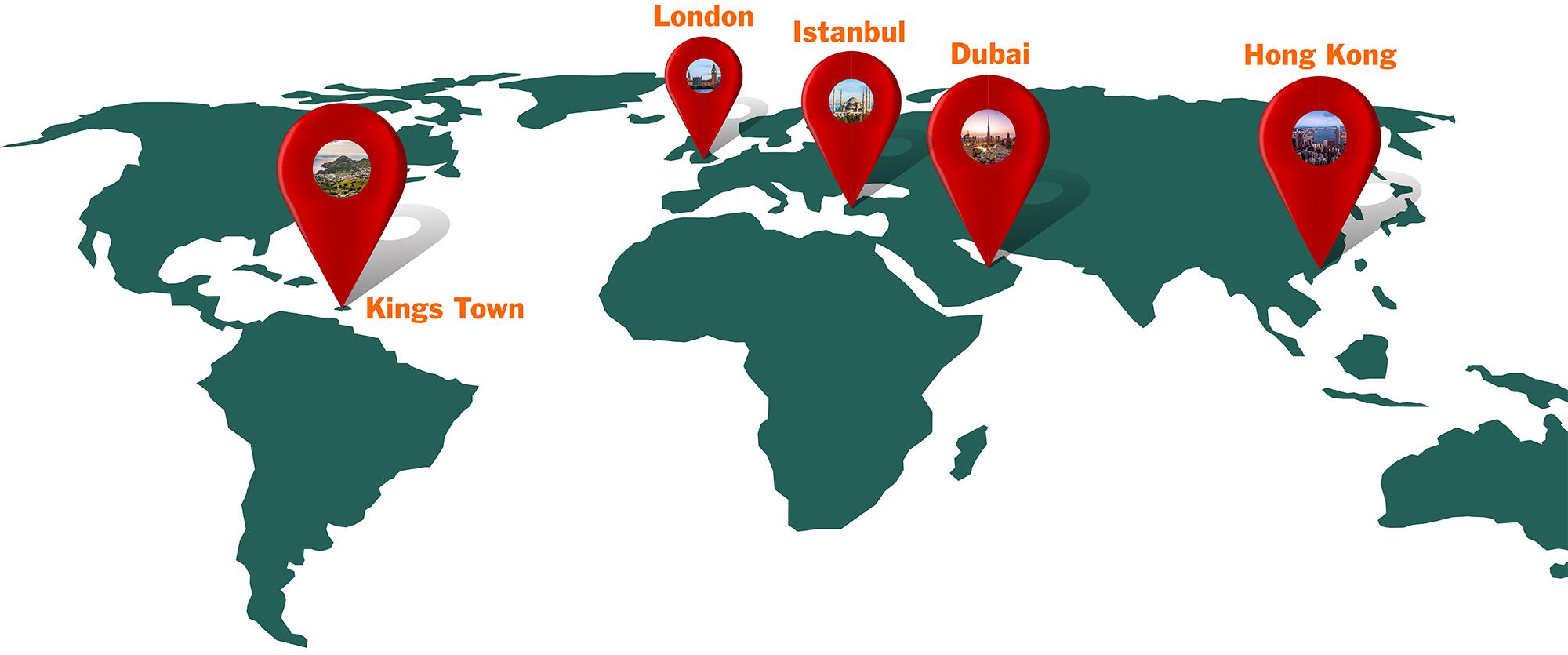 map-otm-english