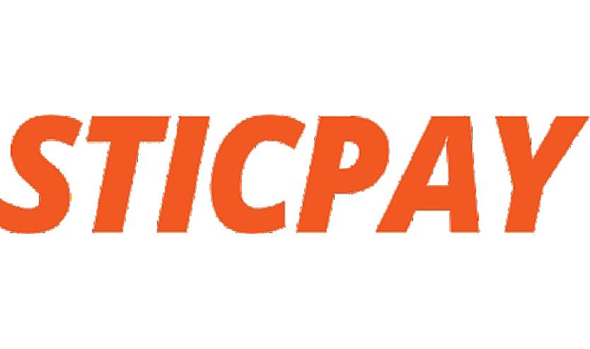 Sticpay_logo