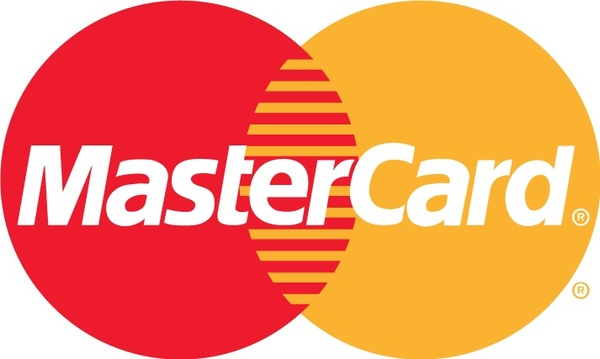 mastercard-logo_bddf87361c656494e7b0a5fe4de619af